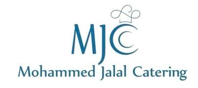 Mohmad Jalal